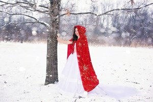 Winter_Weddings