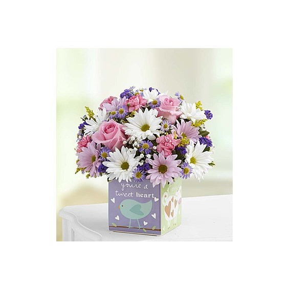 Play-time-for-baby-girl-bouquet-in-a-play-box-container