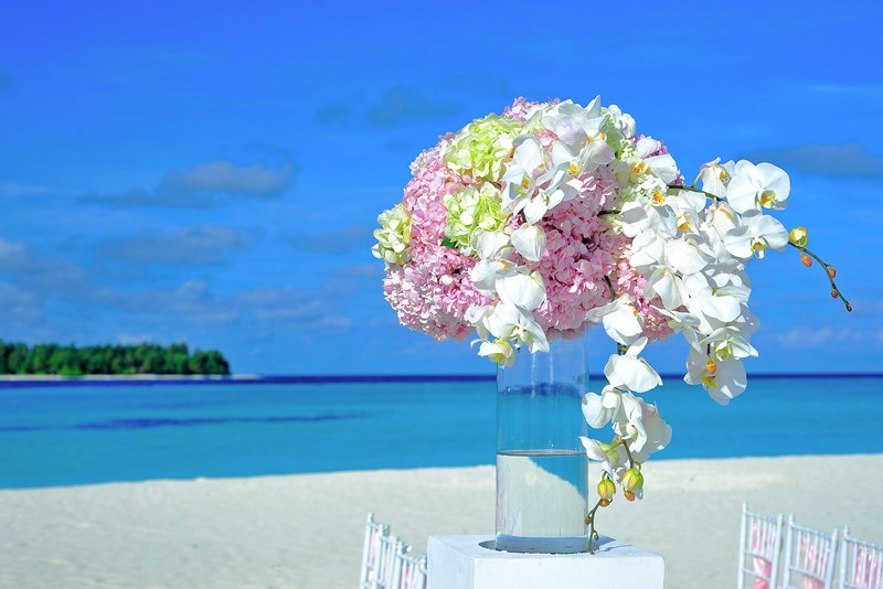 Summer-Wedding-Ideas